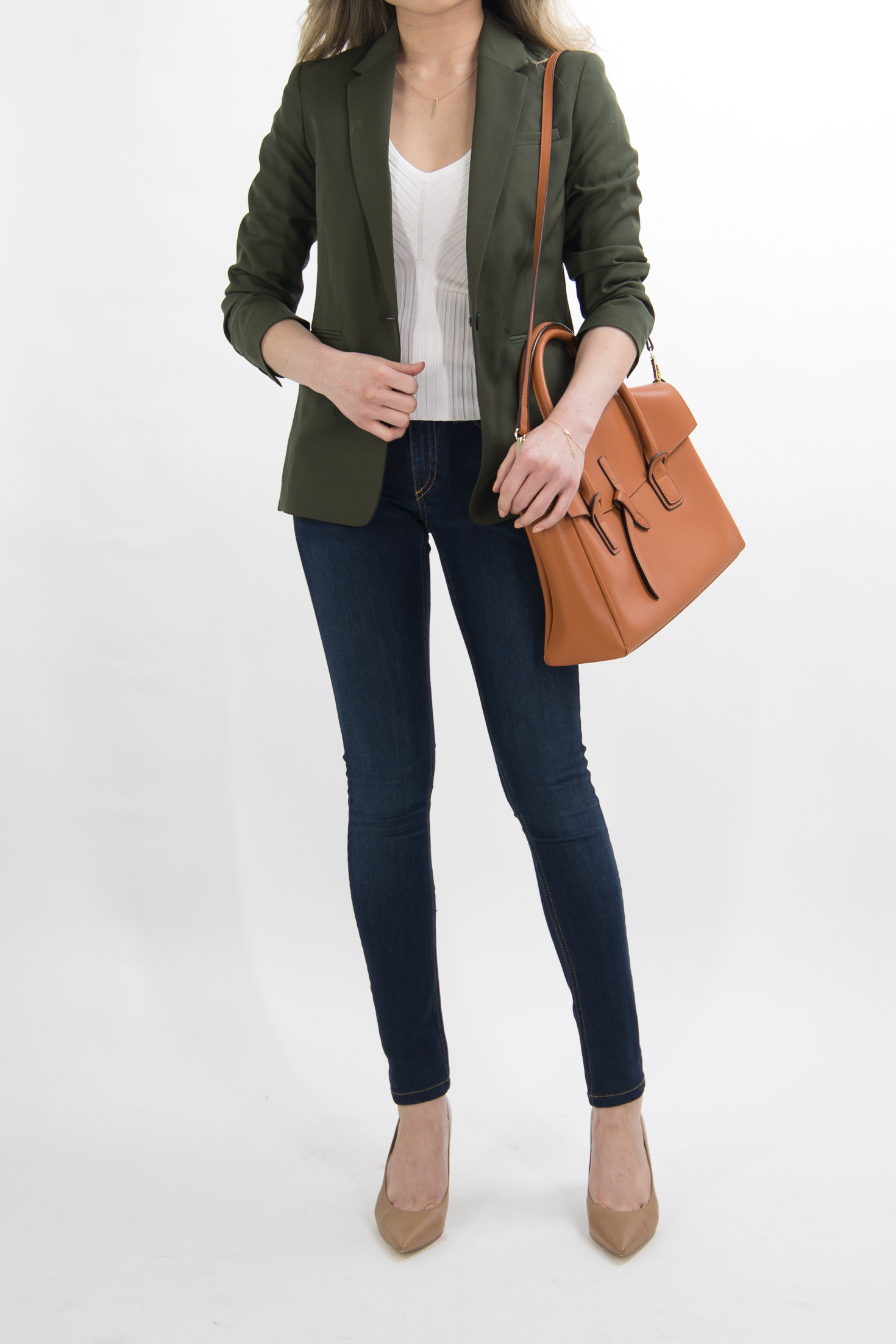 Pictures Of Business Casual For Women Cheap Online